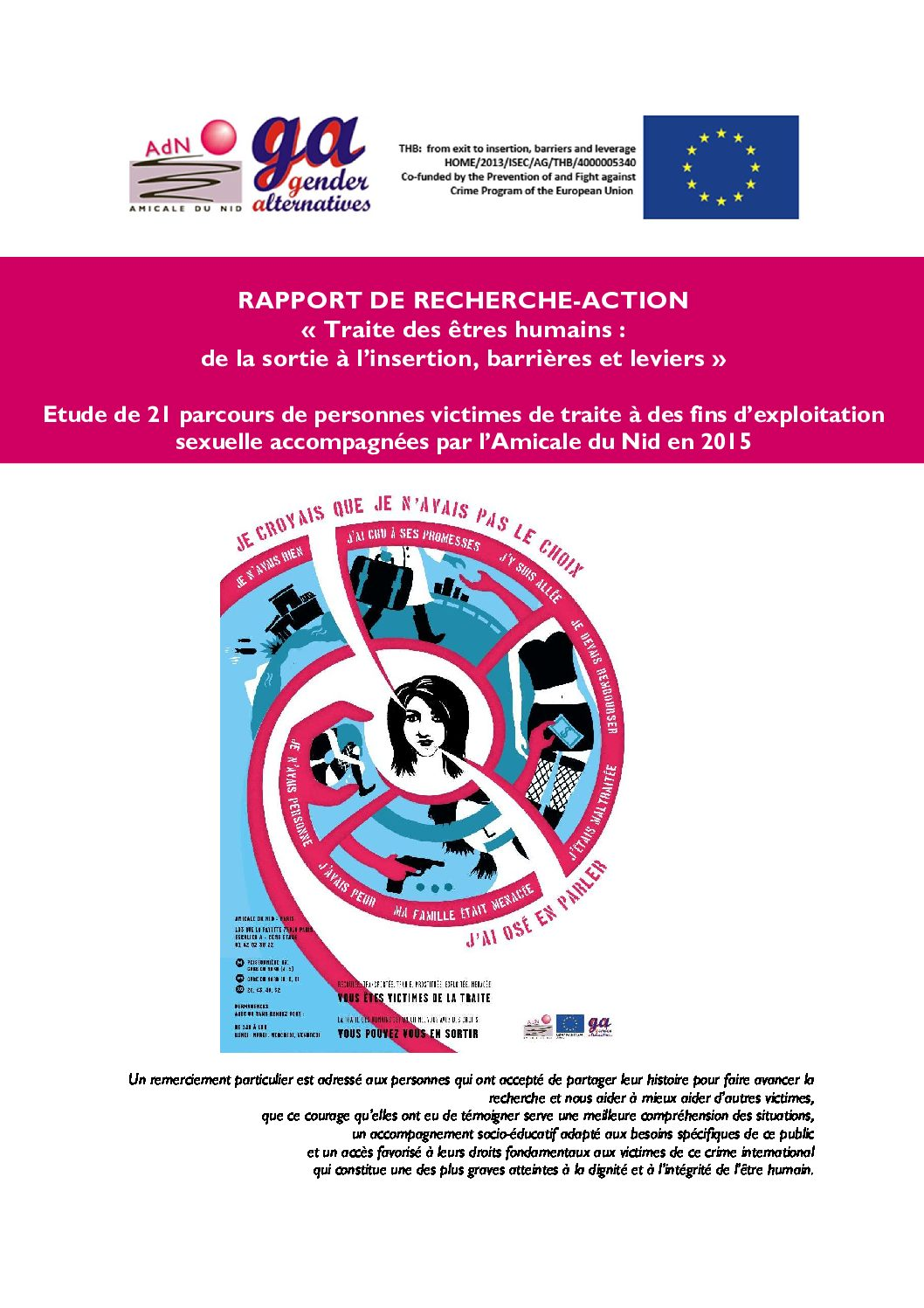 thumbnail of Rapport-ISEC_FR_AmicaleDuNid