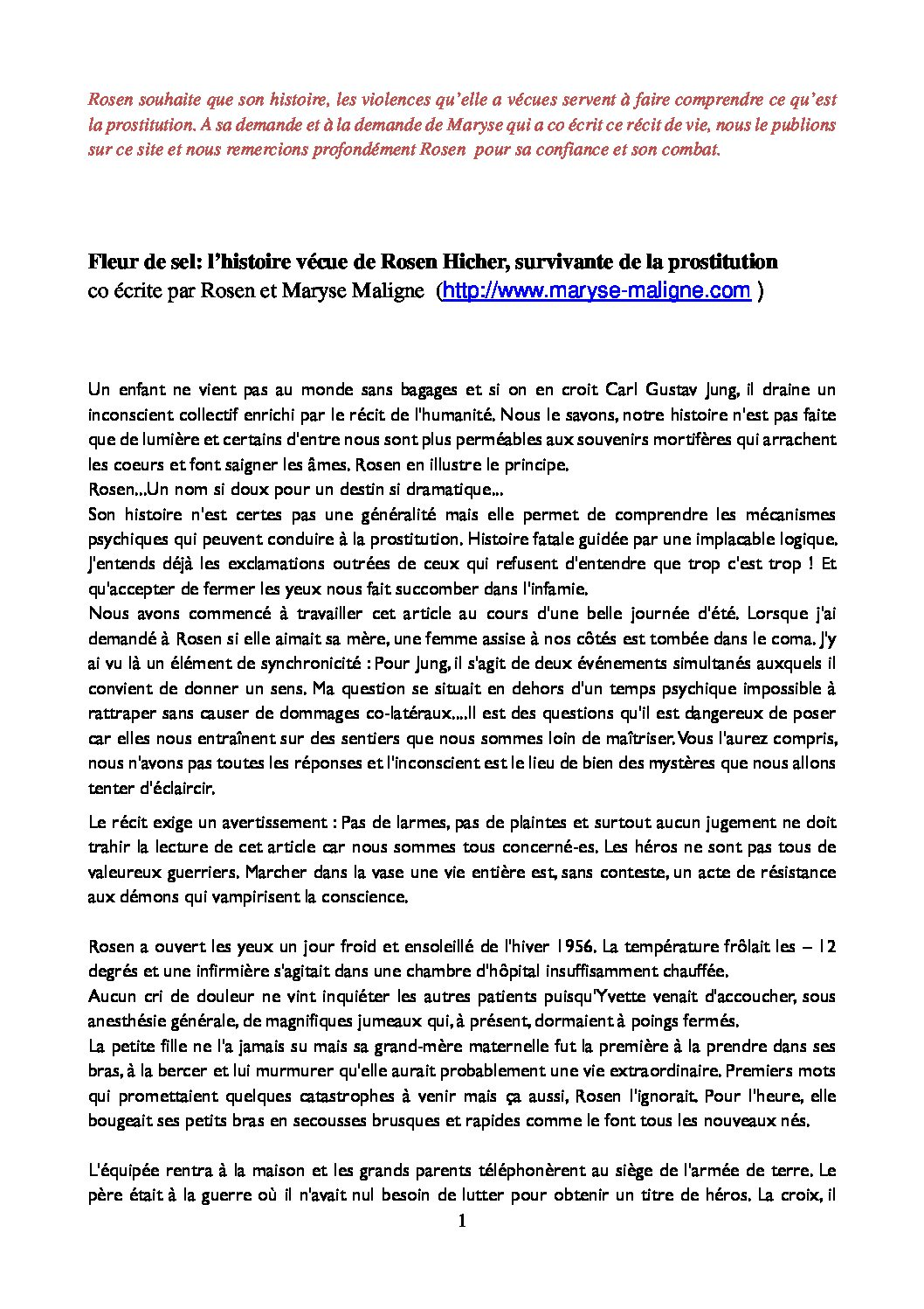 thumbnail of Fleur_de_Sel_vie_de_Rosen