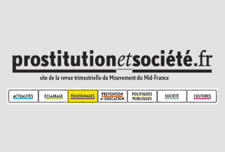 association prostituées bordeaux